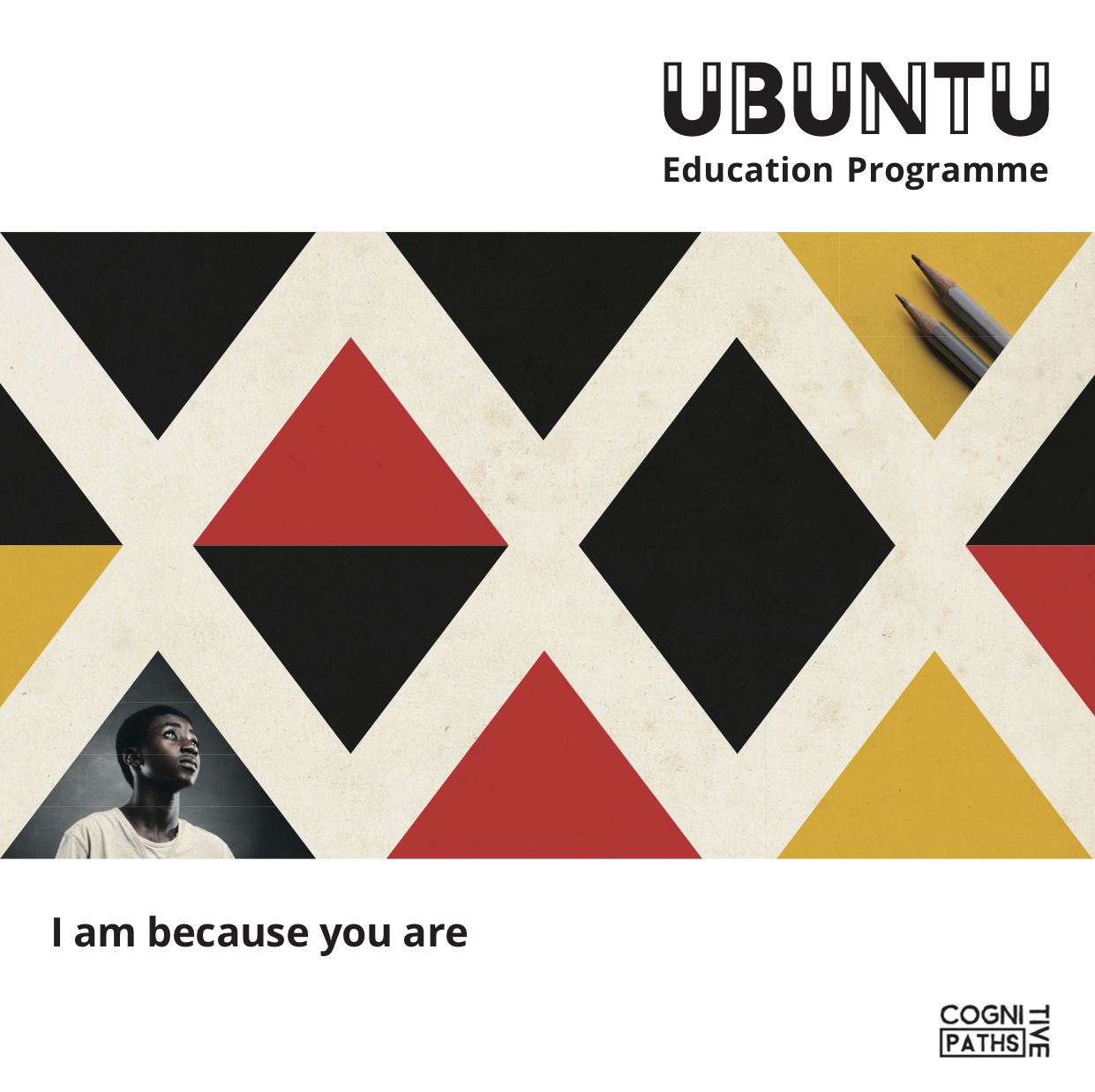 Ubuntu Education Programme