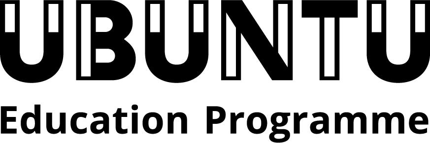 Ubuntu Education Programme